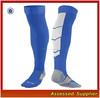 Bulk Custom Compression Nylon Men's Soccer Football Socks