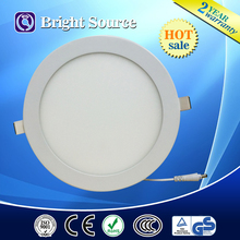led ceiling panel light,led square panel light,led panel light,led light