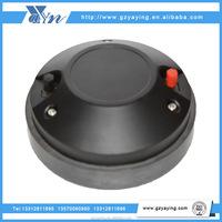 Active Speaker Power Pro Audio Speakers