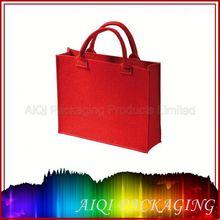 Full Printing fashion women bags 2013/PP woven bag