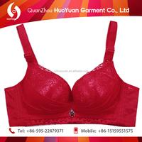 New design bra hot selling bra girls in panties photos