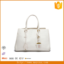 Ladies Fashion Hand Bag 2016 newest promotional hand bag and bags
