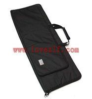Loveslf 911 thin Military bag tactical and combat gun bag