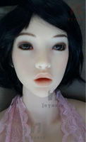 japanese sex dolls young small cyberskin sex doll photo