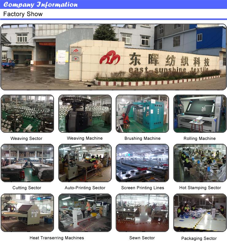 6 - Company Information - East Sunshine.jpg