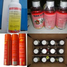 Insecticide repellent insecticides manufacturers in china