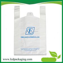 Manufacturer Custom design non woven wine bag for Shopping