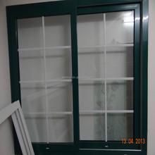 foshan zestop pvc / upvc window manufacturer codes