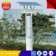 Professional Customized High quality net lighting