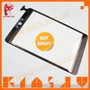 Broken Mobile Parts for iPad Mini 3 Touch Screen,Original Replacement LCD Screen for iPad Mini 3