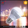 High Quality CE Energy Saving Aluminum Bulb Lights led bulb e14