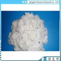 Hot sale strong oxidant calcium hypochlorite price