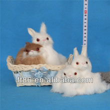 new style 2014 popular high quality different kinds of handicraft