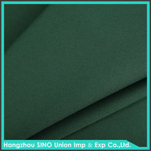 Heat protection material pvc pu uly silver coated 100% polyester 600D car roof cover fabric
