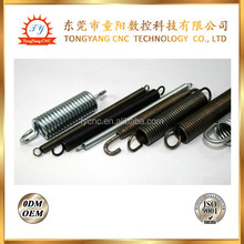 new arrival extension springs