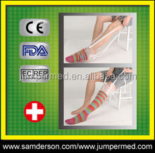 Samderson C1AN-10003 Plastic Sock Aid / Stocking aid easy to use
