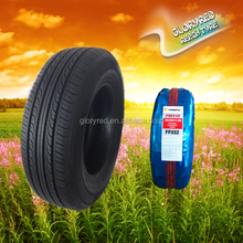 FIREMAX,INVOVIC car tire, tire wholesale in china, tire manufacturer for passenger cars