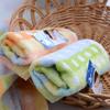 100% cotton spot jacquard terry face towel
