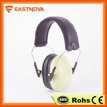 EASTNOVA EM002 Foldable Kids Ear Muffs Peltor Ear Muffs