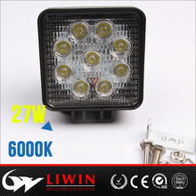 Excellent luminous led roof lamp for Elysee
