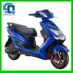 hot sale seiqun electric sports bike , two seat electric bike , electric bike 800w