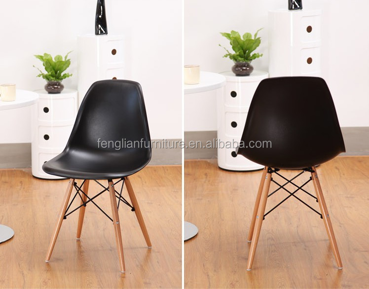 New Product China Chairs Manufacture Outdoor Restaurant