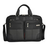 1680D nylon meterial laptop bag and factory price laptop handbag