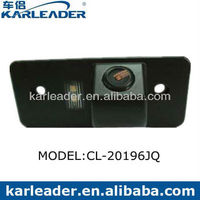 rear car camera case suitable for VW/das auto/Volkswagen POLO 1.6