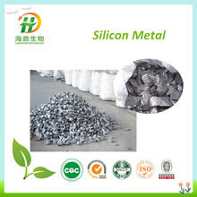 hot sale silicon metal for polysilicon 3303 2202#