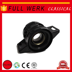 China hot sale xiaoshan FULL WERK 88VB4826AA center support bearing japan used car auction for various Japanese car