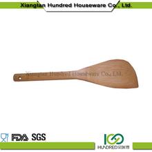 Wholesale china import bamboo cooking Turner