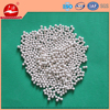 China supplier 4a molecular sieve zeolite bead for automobile air conditioning