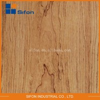 High Quality Fire Rated ACP Hot Sell 1Mm/2Mm Acm