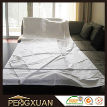 Professional Design applique work bed sheet