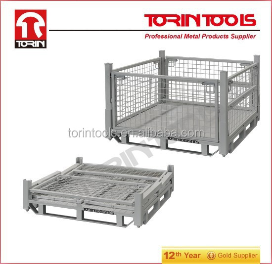 Heavy_duty_warehouse_steel_storage_cages_L1140.jpg