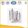 Bare Aluminium Alloy Conductor ASTM Standard AAAC Conductor