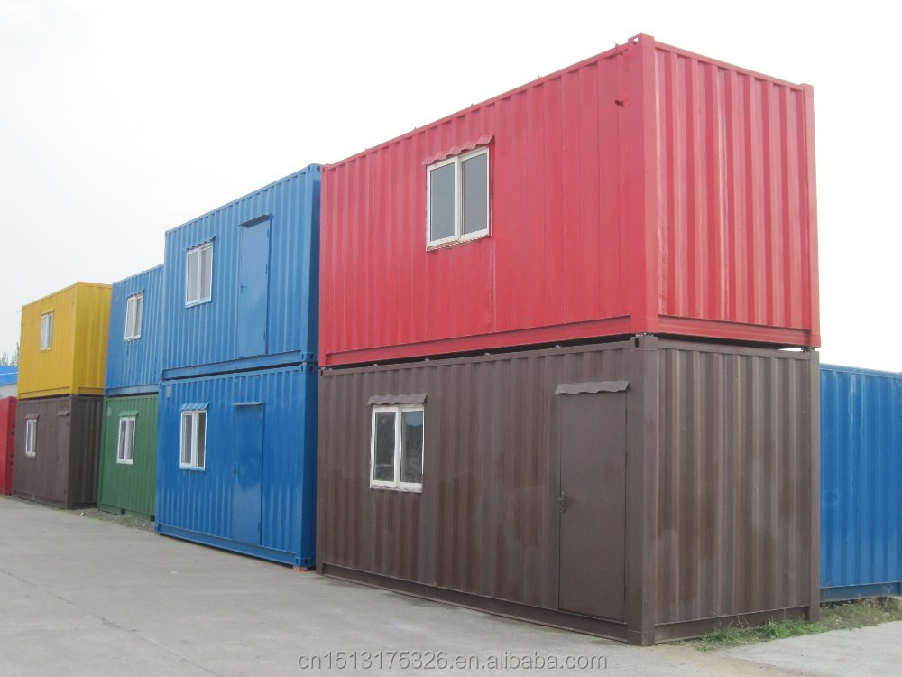 Prefab Shipping Container Homes For Sale Buy Container Homes Prefab Container Homes Container