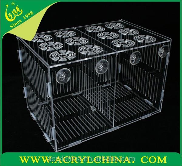 Breeding Box Breeding Boxes/acrylic