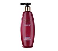 egg shampoo manufacturers/nature care egg shampoo manufacturers