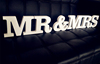 /product-gs/wholesale-high-quality-wedding-uesd-wooden-letter-mr-mrs-60230334662.html