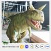 Walking Realistic Dinosaur Suit
