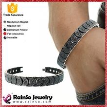Old Mediterranean treasure Individuals design women's bracelet table
