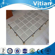 factory provide perforated tile