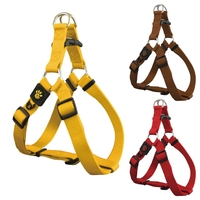 Best Seller Pet Comfortable Harness