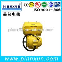 hot sales! Y series(IP23) 5000 watt ac motor