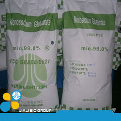 Citrate Acid Monohydrate CONTAIN >99% JiaLi Bio competitive price new info
