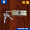 antique door knobs in luxury zamak material with cylinder all kinds of truck hydraulic cylinder for garage door