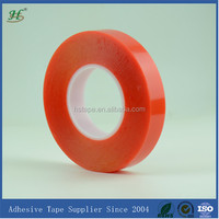 PET Double-sided Stainless Steel Self Adhesive Tapes