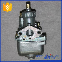 SCL-2012050117 High Performance Motorcycle Carburetors Used for SIMSON 50 Parts