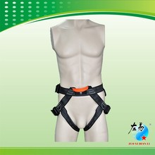 high quality hot selling car seat belt& 3 point safety belt